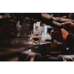 Barista-Basic-Workshop | 25.04.2020