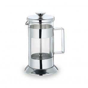Cilio® French Press Laura | Kaffee Braun®